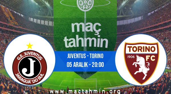 Juventus - Torino İddaa Analizi ve Tahmini 05 Aralık 2020
