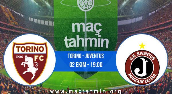 Torino - Juventus İddaa Analizi ve Tahmini 02 Ekim 2021